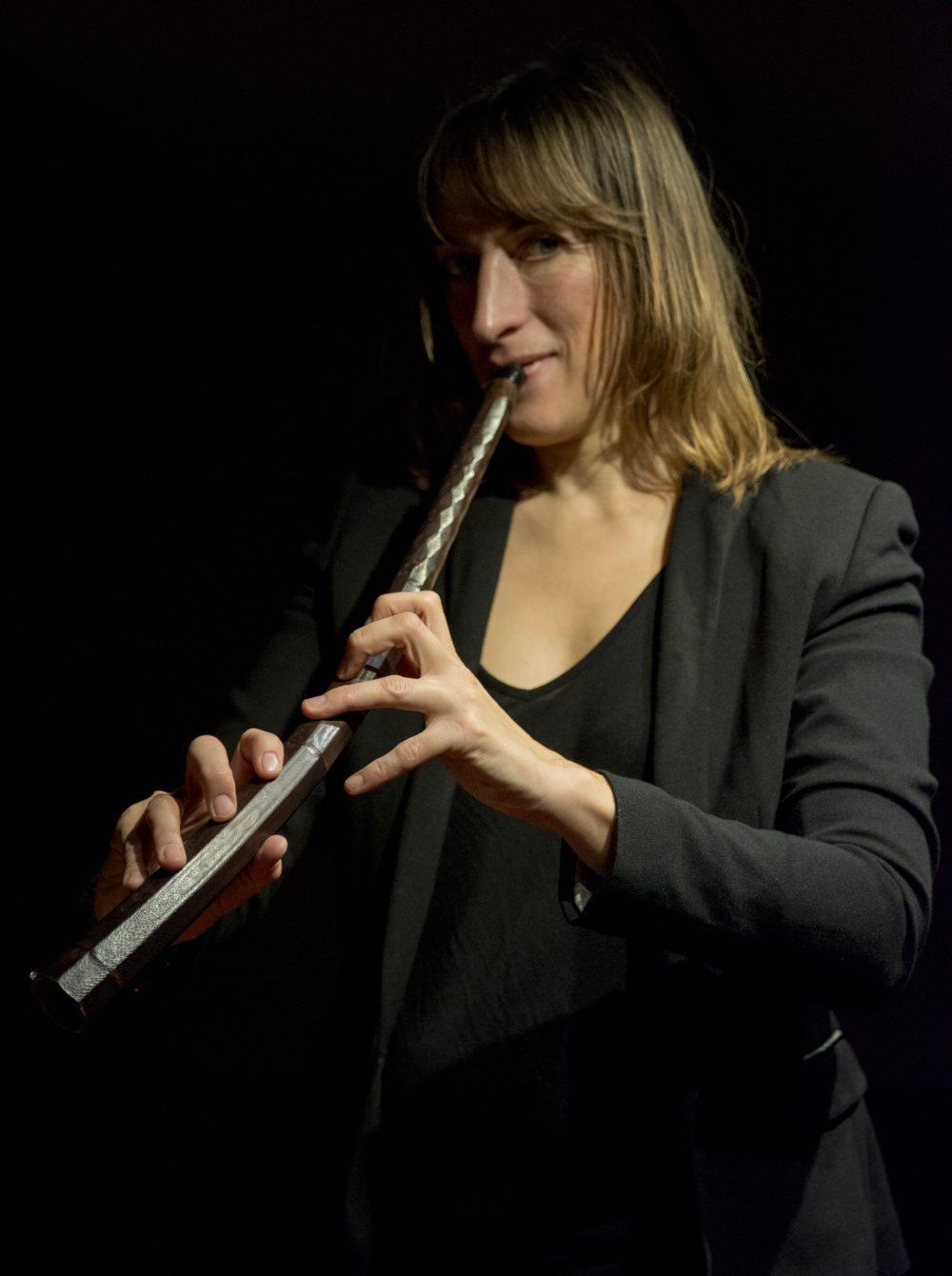 Eva au cornet(1)